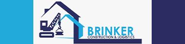 Brinker Construction and Logistics